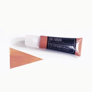 MOMMA Lip Gloss - Simply Nude