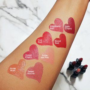 MOMMA mineral lipstick