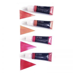 MOMMA Mineral Lip Gloss