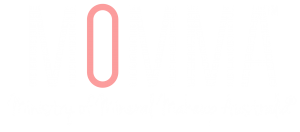 MOMMA Ministry of Mineral Makeup Australia
